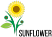 Sunflower Trust