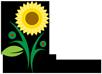 Sunflower Trust